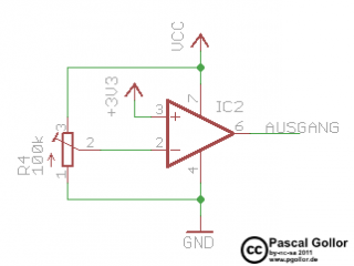 voltage_protection_2